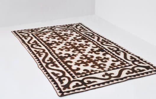 karpet Caarcik