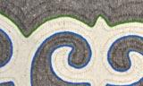 karpet Alatau
