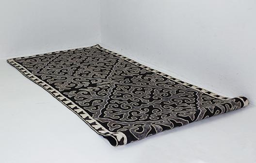 karpet Kalyak
