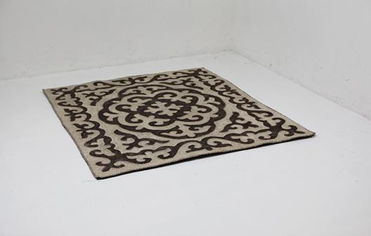 karpet Kyrgak