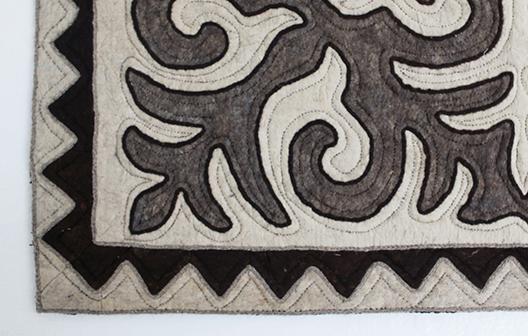 karpet Ala-Tamak