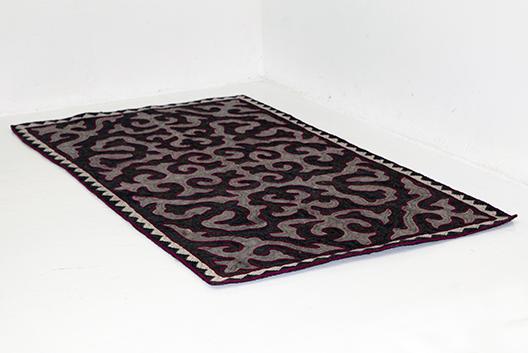 karpet Chach