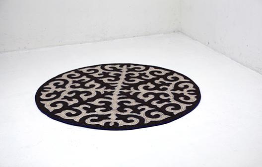 karpet Bilerik