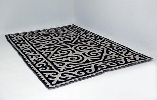 karpet Papik