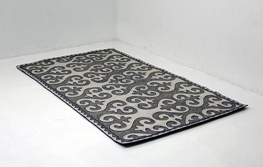 karpet Sary Tschelek