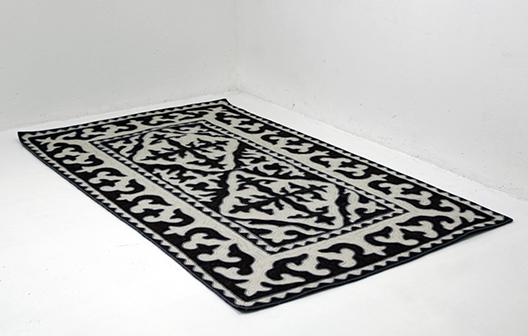 karpet Karakol