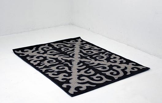 karpet Sary-Bulak