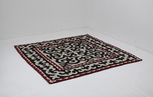 karpet Tschong Tasch