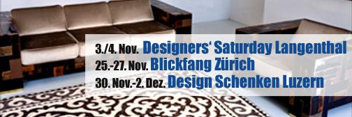 Ausstellungen karpet2