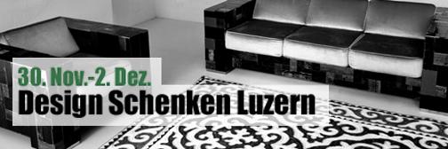 Design Schenken