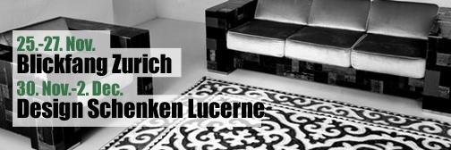 eng Ausstellungen karpet eng